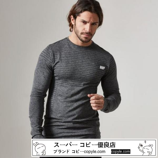 MYPROTEIN Tシャツ IMBD LYFT CRONOS COR EVERLIFT UNDER ARMOUR コピー