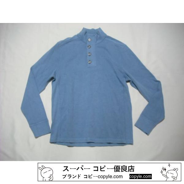 fw24 男 CK CALVIN Klein コピー カルバンクライン コピー トレーナー Mサイズ-2