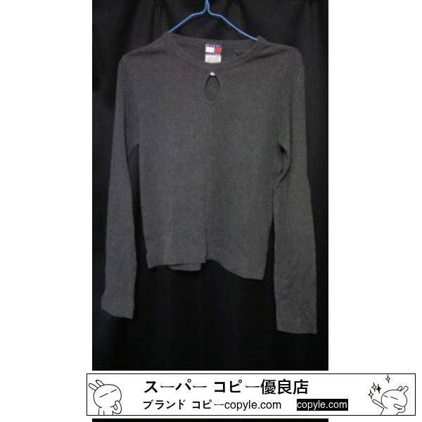 TOMMY JEANS  Tシャツ-2
