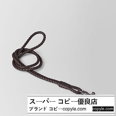 クウェッチェ イントレチャート ナッパ キーリング113540V001N6032-3