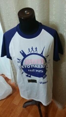 ★asics スーパー コピー アシックス コピー スポーツ Tシャツ●-3