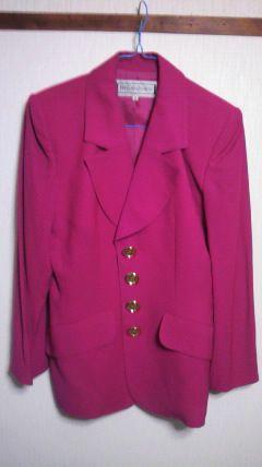 イブサンローラン コピー スーツ-3