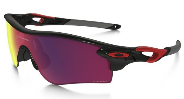 ★新品・即決★ Oakley スーパー コピー RADARLOCK PATH PRIZM Road OO9206-37-3