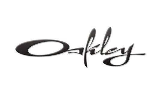 ☆Oakley コピー☆ コピー品 オークリー スーパー コピー ステッカー 9Inch Black 20-046-3