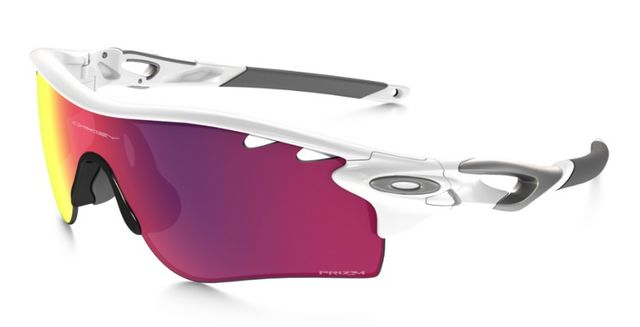 ★新品・即決★ Oakley コピー PRIZM Road RADARLOCK PATH OO9206-27-3
