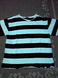 超美品 Dickies スーパー コピー Tシャツ L-3