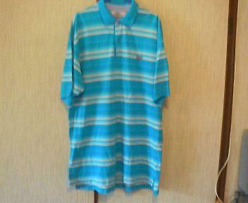 ポロシャツ激安-3