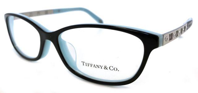 新品同様コピーティファニー コピー眼鏡フレームメガネTF2118アトラスラ-3