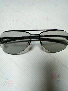 ディオールオム コピーサングラス眼鏡diorHOMME スーパー コピーレザー-3
