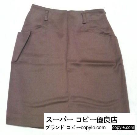 ラルフローレン スーパー コピー★スカート-3
