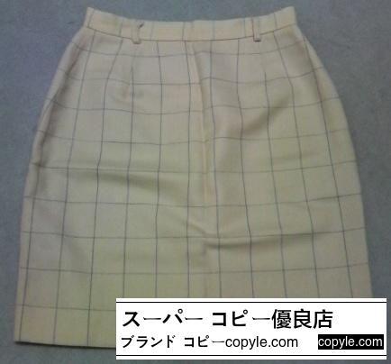 ラルフローレン スーパーコピー★ミニスカート-3