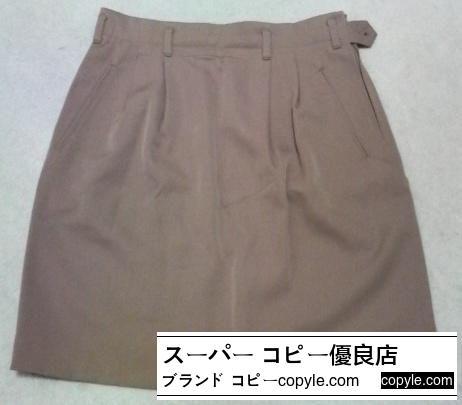 ラルフローレン スーパー コピー★ミニスカート-3