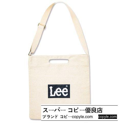 ☆Lee☆2WAYバッグ☆-3