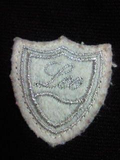 Lee スーパー コピー リー スーパーコピー ポケット ボタン ワッペン サラサラ 半袖 シャツ ブラック Lサイズ-3