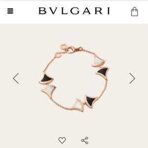 ブルガリ先取り2019/2020秋冬ファッション BVLGARI 一番の魅力秋冬のマストアイテム ブレスレット 引き続きトレンド人気色-3