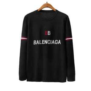 2019秋冬トレンドアイテム バレンシアガ BALENCIAGA プルオーバーパーカー 今シーズン注目のアイテム-3