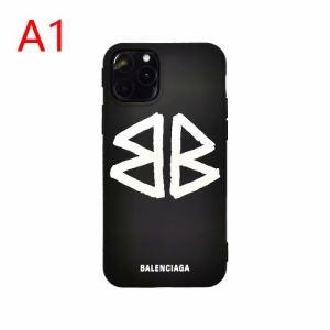 今季爆発的な人気 BALENCIAGAスーパーコピーiphoneケース 携帯電話をしっかり保護   バレンシアガ コピー安い お値段以上に優秀な新品-3
