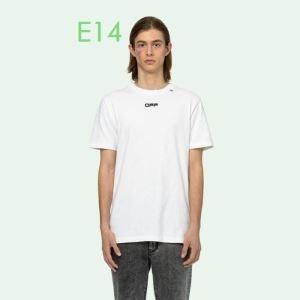 オフホワイトコピー代引き 驚きの価格で通販 Off-White半袖tシャツ 実用的ながら手頃な価格 カジュアルなデザイン-3