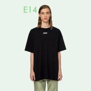 最前線新作 オフホワイトコピーブランドOff-White半袖tシャツ お得な現地価格で手に入る 世界中から高い評価-3