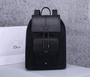 ディオール 海外でも人気なブランド DIOR 2020年春限定 リュック 海外大人気-3