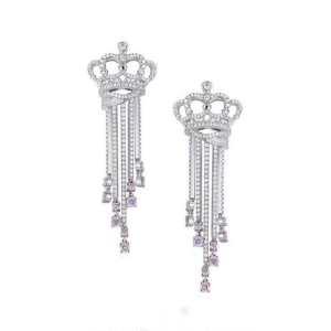 質の高い新品 ティファニー Tiffany&Co 2020年春夏コレクション イヤリング注目度が上昇中-3
