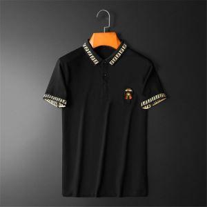 絶対に見逃せない フェンディ 2色可選 FENDI 累積売上総額第1位 半袖Tシャツ 20SS☆送料込-3
