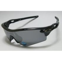★新品・即決★ Oakley スーパー コピー RADARLOCK PATH(偏光) OO9181-12