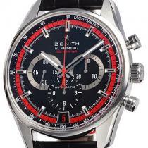高品質時計ゼニススーパーコピーエルプリメロ 36000VPH03.2043.400/25.C703-1