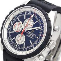 ブライトリング時計コピー クロノマチック1461 A196B63ORC-1