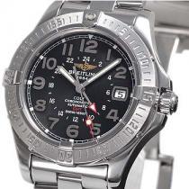 ブライトリング時計コピー コルトGMT A311B15PRS-1