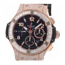時計コピー ウブロ 高級腕時計 ビッグバン 301.PX.130.RX.094-1