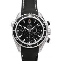 スーパーコピー 時計 オメガ シーマスター 600 プラネットオーシャン クロノグラフ 222.32.38.50.01.001-1