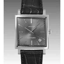 ゼニススーパーコピーニューヴィンテージ 1965 03.1965.670/91.C591-1