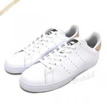 adidas  アディダス  スニーカー STAN SMITH スタンスミス 26.0cm ホワイト×ヌメ adidas auXvVQwc-1