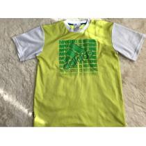 adidas コピーサラサラTシャツ  160センチ-1