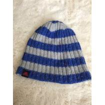adidas コピー 毛糸帽子  フリーサイズ-1
