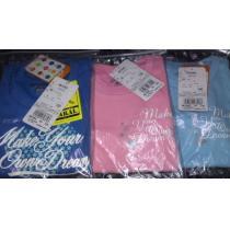 asics スーパーコピーアシックス スーパー コピー120サイズロングTシャツ3着まとめ売りスポーツ定価1万円相当-1