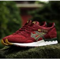 asics スーパー コピー The Good Will Out Gel Lyte V Koyo