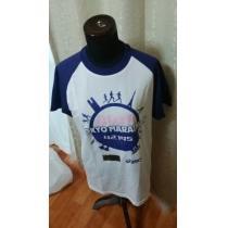 ★asics スーパー コピー アシックス コピー スポーツ Tシャツ●-1