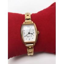 T123 新品★ Agnis.b アニエス・ベー レディース 腕時計 稼働品-1