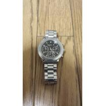 超激安 コピー品 アニエスb   腕時計-1
