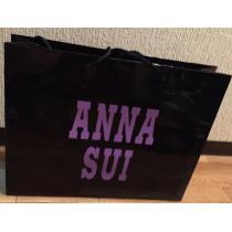 コピー ANNA SUI★Mサイズ★福袋-1