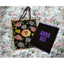 アナスイ スーパー コピー ショップ袋 スーパー コピー ANNA SUIカタログおまけ付き-1