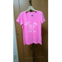 アバクロンビー&フィッチ スーパー コピー Tシャツ-1