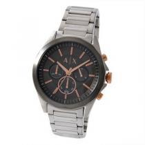 アルマーニ スーパーコピー スーパー コピーエクスチェンジ  ドレクスラー メンズ 腕時計 AX2606-1