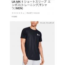 アンダーアーマー スーパー コピー トレーニングシャツ サイズL-1