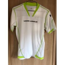 アンダーアーマー の半袖シャツ-1