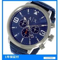 新品 即買■アルマーニ コピー スーパー コピーエクスチェンジ  クロノ 腕時計 AX1373-1