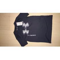 ★新品、Tシャツ★-1