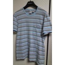 アルマーニ スーパーコピー スーパーコピーA|X 半袖Tシャツ-1